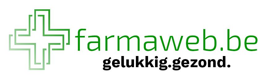farmaweb.be